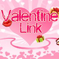 Valentinstag Spiel Valentine Link