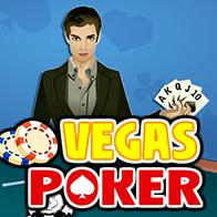 Spiel Vegas Poker