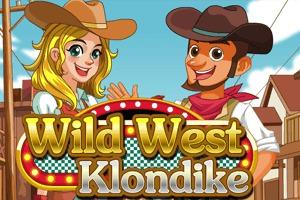 Wild West Klondike