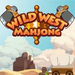 Indián mahjong