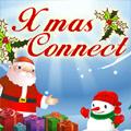 Navidad Conectar