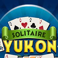 Spiel Yukon Solitaire