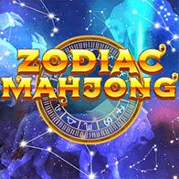 Mahjong Spiele Spiel Zodiac Mahjong spielen kostenlos